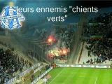 Ultras Lyonnais
