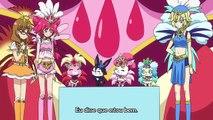 Lady Jewelpet Episódio 28 (Legendado Pt-Br)
