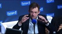 Renaud Dely : « On s'aperçoit d'un certain nombre de similitudes depuis une dizaine d'années avec les années 30 »