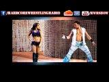 HWR In the News - Cuts Cuts & More WWE Cuts!