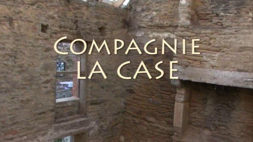 Cie La Case-Rue St Malo-Brest 2014