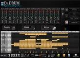 Dr Drum Review Hip Hop Beat Maker Software For Rap Hip Hop Beats