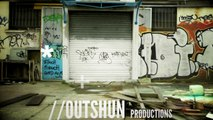 Looking For Beats For Sale Outshun Entertainment Has The Best Beats For Sale In The Industry