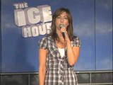 Stand Up Comedy By Jodi Miller - Single Livin'