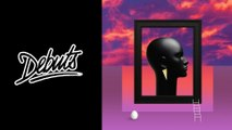 Chambray 'Untitled (Len Faki Untitled Mix)' - Boiler Room Debuts