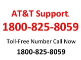Toll Free 1800-825-8059 AT&T Support,AT&T Support, AT&T Tech Support, AT&T Support Number Contact, AT&T Support, AT&T Mail, Support AT&T Customer Support, AT&T Email Support, AT&T Technical Support, AT&T Support
