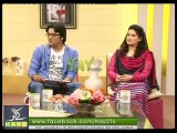 Kay2 Sehar Abbt ( 10-11-2014)