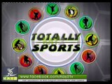 TOTALLY SPORTS ( EP # 32 - 10-11-2014)
