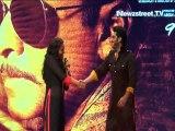 "Arjun and Sonakshi starrer ""Tevar"" crosses over 1 million views in less than 24 hours"