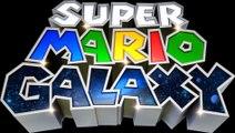 73 - Super Mario Galaxy - AH-WA-WA-WA-WA