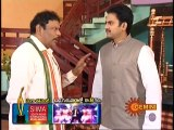Agni Poolu 11-11-2014 ( Nov-11) Gemini TV Episode, Telugu Agni Poolu 11-November-2014 Geminitv  Serial