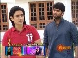 Sravana Sameeralu 11-11-2014 ( Nov-11) Gemini TV Episode, Telugu Sravana Sameeralu 11-November-2014 Geminitv  Serial