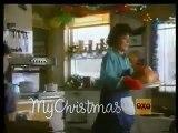 Oxo - My Christmas - Tribute to Linda Bellingham