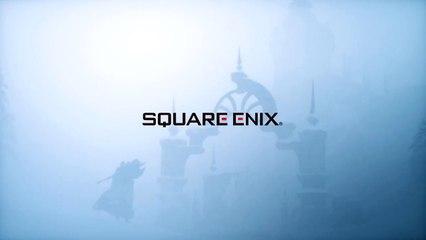 Trailer de l'Extension Heavensward de Final Fantasy XIV: A Realm Reborn