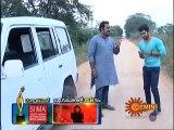 Sravana Sameeralu 11-11-2014 | Gemini tv Sravana Sameeralu 11-11-2014 | Geminitv Telugu Episode Sravana Sameeralu 11-November-2014 Serial