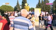 TRT AVAZ MEDYA FESTİVAL 52.BÖLÜM MANİSA SARIGÖL ÜZÜM FESTİVALİ