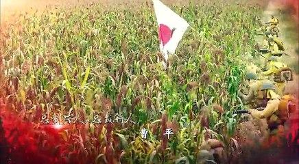 紅高粱 第43集 Red Sorghum Ep43