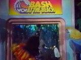 Week11_01 Hulk Hogan (w/ Mr T.) vs. Ric Flair WCW Bash at the Beach 94