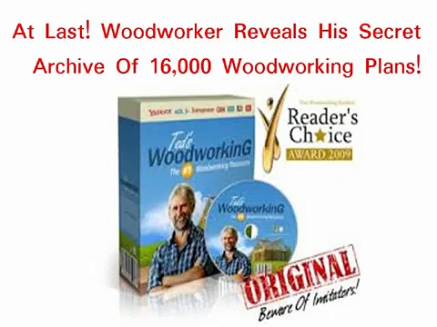 Learn woodworking   Teds woodworking