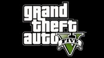 CGR Trailers - GRAND THEFT AUTO V PS3 to PS4 Comparison