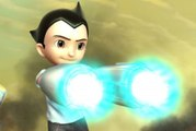 Bande-annonce : Astro Boy VF