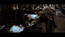 Bande-annonce : La Vie Privée De Sherlock Holmes - VOST