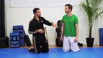How to Improve Your Movement in Jiu Jitsu _ Martial Arts & Fitness