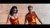 Bande-annonce : Hunger Games : l'Embrasement - IMAX VOST