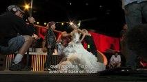 Bande-annonce : Hunger Games : l'Embrasement - Bonus (2) VOST