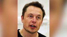 Elon Musk Confirms Chatter About Launching Low-Cost Internet Micro-Satellites