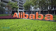 Alibaba Made More Than $9 Billion on the World's Biggest Online Shopping Day