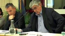 06. Convention de mise à disposition pour l'application des droits des sols