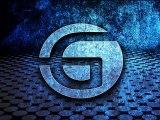 electro house & progressive house mix 2014 november