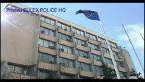 Avrupa Birliği Kosova Misyonu Eulex?deki Rüşvet İddilarını, Fransız Hukukçu Araştıracak