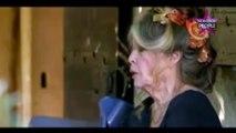 """Brigitte Bardot : """"souris, pigeons, canards"""", son appel à l'aide contre un sacrifice d'animaux"""