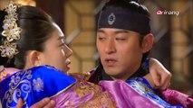 Showbiz Korea Ep961C1 ACTOR JOO JIN-MO CAST IN A MUSICAL