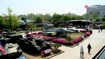 Arirang Special M60Ep257C3 Korean War and Korea's Progress