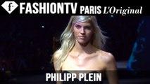 Philipp Plein Spring/Summer 2015 FIRST LOOK | Milan Fashion Week | FashionTV