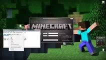 Minecraft premium accounts Giveaway November