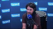 """Joseph Macé-Scaron : """"il y a une régression identitaire en Europe"""""""