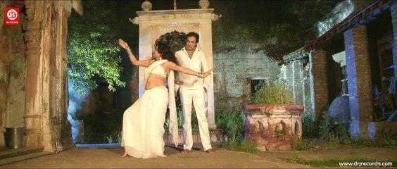 Bas Me Na Dahiya Ba | Video Song | Bhojpuriya Nayak The Boss | Divyangi