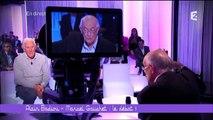 Alain Badiou-Marcel Gauchet: le débat ! (3/5) - Ce soir (ou jamais !) - 17/10/2014