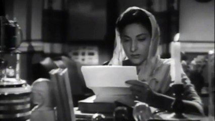 ANHONEE | FULL HINDI MOVIE | PART 9 OF 11 | BEST HINDI MOVIES | POPULAR HINDI FILMS