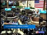 Global Insights With Punita – USA & India: The Bull Market Stories