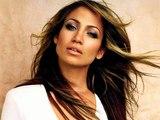 Jennifer Lopez Ft Ja Rule - Im Real (Exclusive Remix)