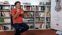 Jean-Christophe Spinosi - Nouvel album, «Miroirs»