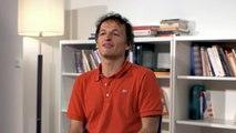Jean-Christophe Spinosi - A propos de l'Ensemble Matheus