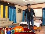 Agni Poolu 12-11-2014 ( Nov-12) Gemini TV Episode, Telugu Agni Poolu 12-November-2014 Geminitv  Serial