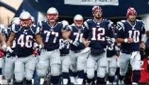 Patriots-Colts figures to be a QB-driven shootout
