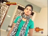 Sravana Sameeralu 12-11-2014 | Gemini tv Sravana Sameeralu 12-11-2014 | Geminitv Telugu Episode Sravana Sameeralu 12-November-2014 Serial